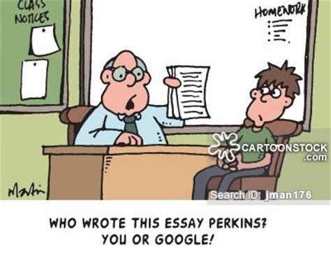 Free essay plagiarism checker