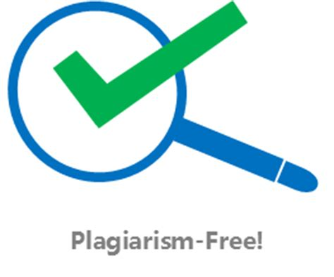 Free Plagiarism Checker Why You Need It And How To Pick One