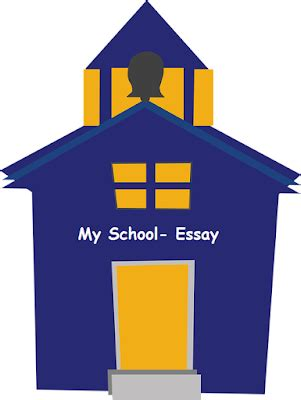 The school day should be shorter essay
