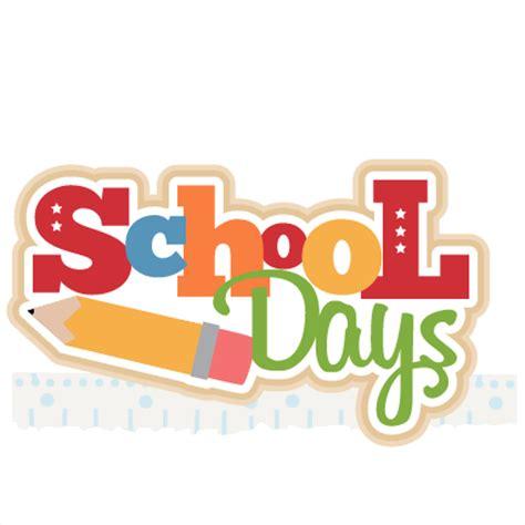 Extending the School Day Scholasticcom