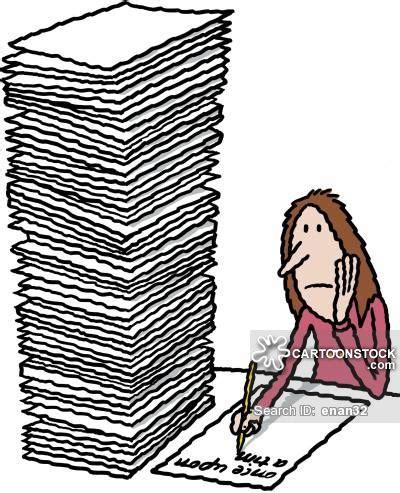 Shorter school days Essay - 777 Words - studymodecom
